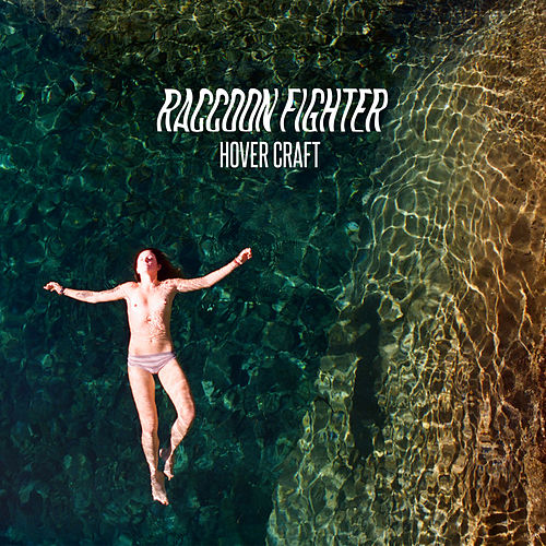 Hover Craft by Raccoon Fighter