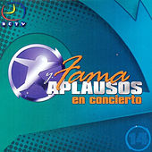 Fama y Aplausos, Vol. 14 by Various Artists
