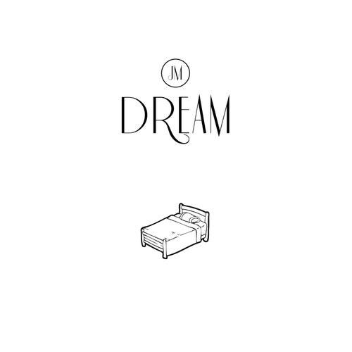 Dream by Justin Morgan