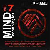 Mind Technologies Vol. 7 by Various Artists