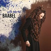 Baabel by Leïla Martial