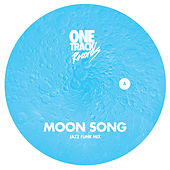Moon Song by John Daly