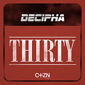 Thirty EP by Decipha (1)