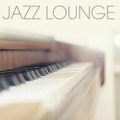 Jazz Lounge von Various Artists