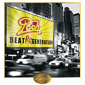 Beat ReGeneration by Pooh
