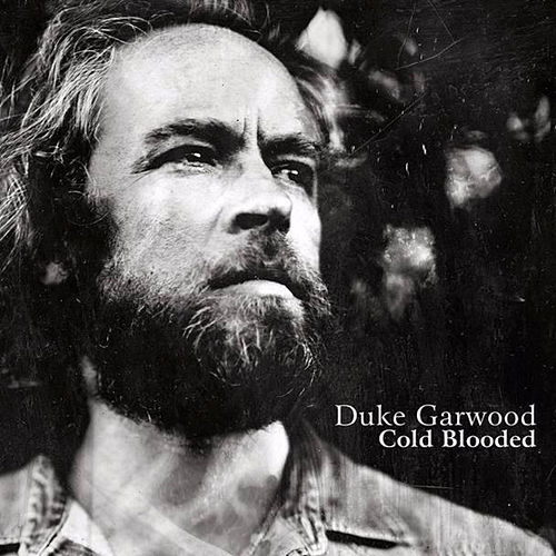 Cold Blooded by Duke Garwood