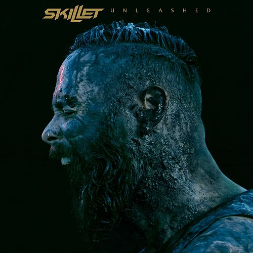 I Want To Live von Skillet