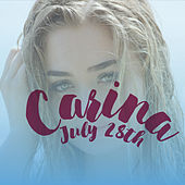 July 28th by Carina