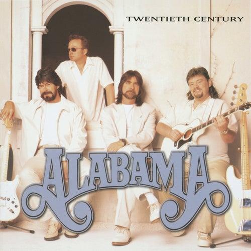 Twentieth Century by Alabama