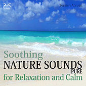 Soothing Nature Sounds Pure - For Relaxation and Calm by Torsten Abrolat