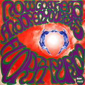 Now Go Ahead and Open Your Eyes (Remixes) - EP by Various Artists