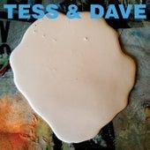 Tess & Dave EP by Tess