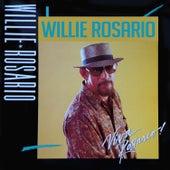 Viva Rosario! by Willie Rosario