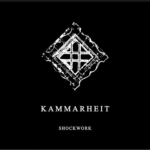 Shockwork by Kammarheit