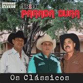 Os Clássicos by Trio Parada Dura