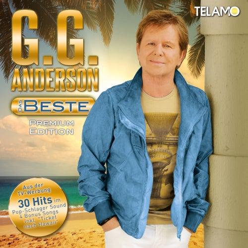 Das Beste (Premium Edition) by G.G. Anderson