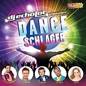 DJ Echolot präsentiert Dance Schlager by Various Artists