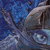 Azul by Los Piojos