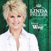 Mein neuer Weg by Linda Feller