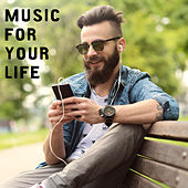 Music For You Life by NMR Digital