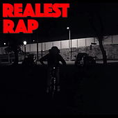 Realest Rap von Various Artists