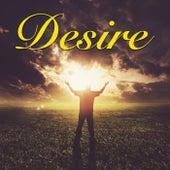 Desire von Various Artists