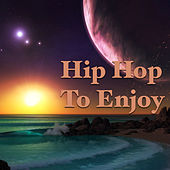 Hip Hop To Enjoy von Various Artists