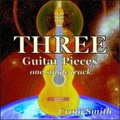 Three by Craig Smith