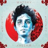 x Infinity von Watsky