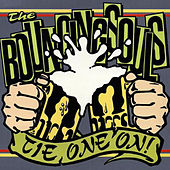 Tie One On! by Bouncing Souls