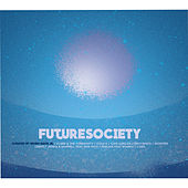 Future Society - curated by Seven Davis Jr. by Various Artists