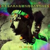 Ya Watan by Alsarah