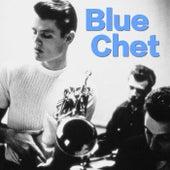 Blue Chet von Chet Baker