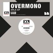 Arla by Overmono