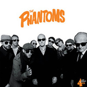 Their Legendary 4th by The Phantoms