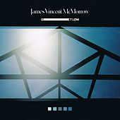 Get Low by James Vincent McMorrow