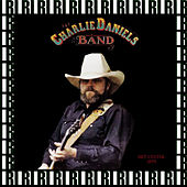 Met Center, Bloomington, Mn. May 19th, 1979 (Remastered, Live On Broadcasting) by Charlie Daniels