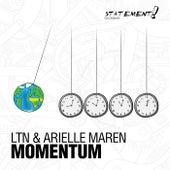 Momentum by Ltn