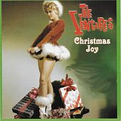 Christmas Joy by The Ventures