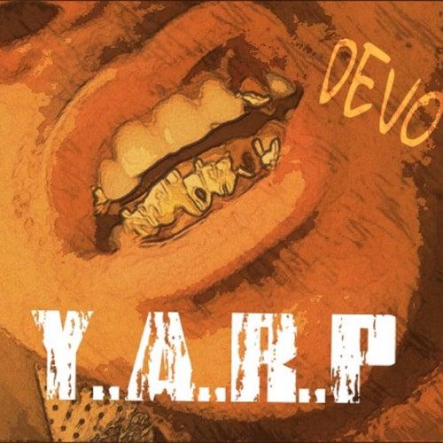 Y.A.R.P by DEVO