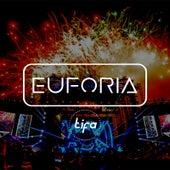 Euforia by Tifa