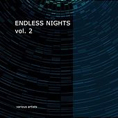 Endless Nights vol.2 by Various Artists