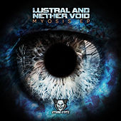 Myosis by Lustral