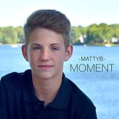 Moment by Matty B