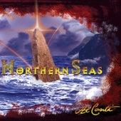 Northern Seas by Al Conti