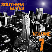 Southern Elites, Vol. 7 by Various Artists