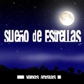 Sueño de Estrellas by Various Artists