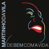 Samba Sem Letra by Martinho da Vila
