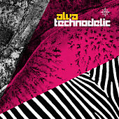 Technodelic by Alva