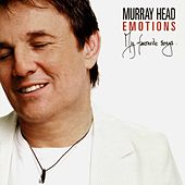 Emotions (My Favourite Songs) by Murray Head